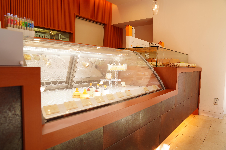 小さな洋菓子店の経営戦略「新しいお客様を作る方法を考える」