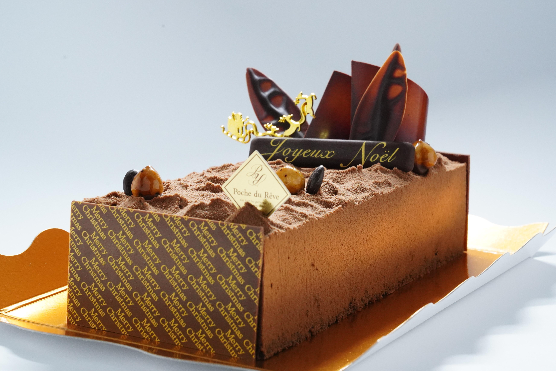 クリスマスケーキが売れない!ケーキ屋の倒産増について現役経営者が解決策まで解説