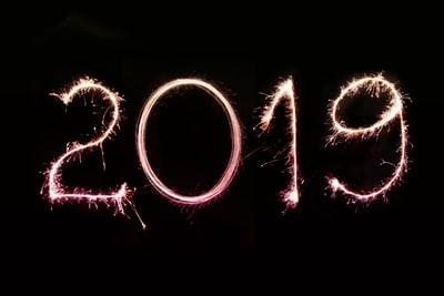 2019年大晦日!頑張っているパティシエのあなたへ「時間の価値」