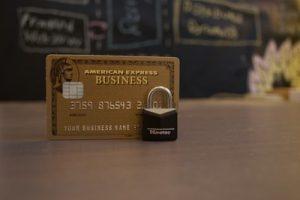 洋菓子店・ケーキ屋はクレジットカード決済を導入すべき件