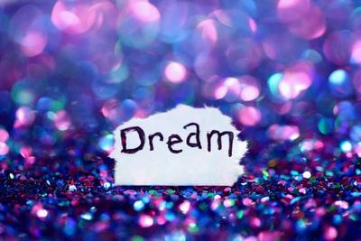 """""""世界一""""小学生パティシエ「障害と共に夢への挑戦」から学ぶこと!!"""