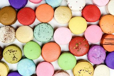 親から製菓の世界(パティシエ )に行くのを反対された時どうするか?