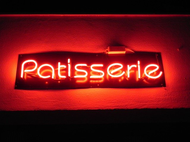 パティシエが転職先を「自分が好きなお店」にすると失敗する件