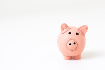 パティシエが副業で月収5万円を上げる方法とは?