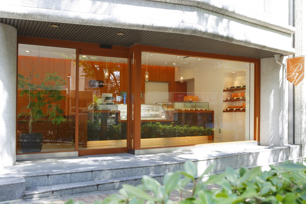 洋菓子店の独立開業時の物件探しに学ぶ!「夢や目標をどう実現させるか?」